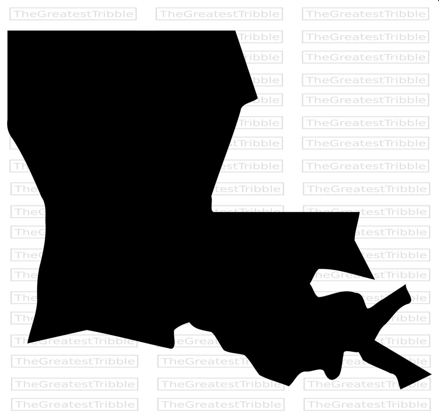 Ny State Silhouette at GetDrawings.com | Free for personal ...