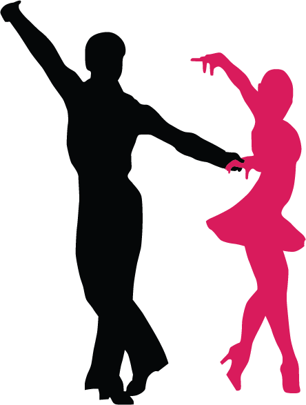 444x587 West Coast Swing Westchester Ballroom Ballroom Dance Lessons