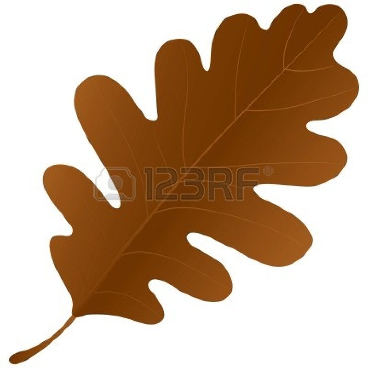 oak tree clip art silhouette at getdrawings com free for personal rh getdrawings com  oak leaf border clip art free