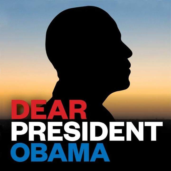 720x720 Dear President Obama Tour Dates 2018 Amp Concert Tickets Bandsintown