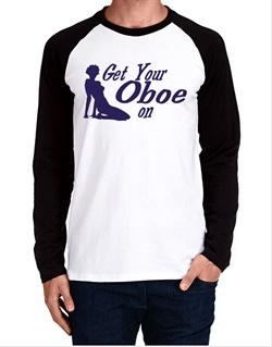 250x319 Get Your Oboe