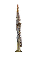 160x240 Oboe Photos, Royalty Free Images, Graphics, Vectors Amp Videos