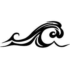 236x235 Ocean Wave Silhouette Clip Art. Download Free Versions
