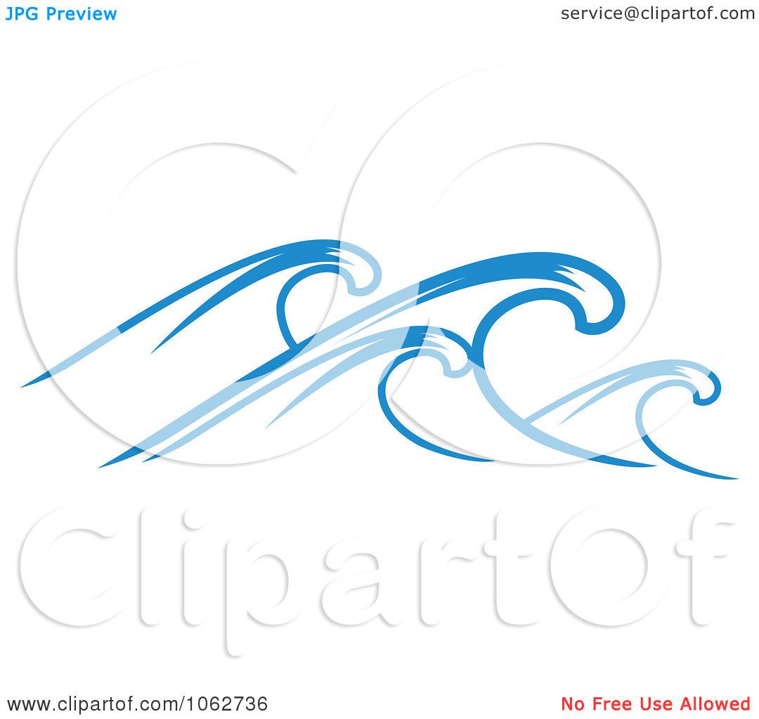1080x1024 Ocean Wave Clipart