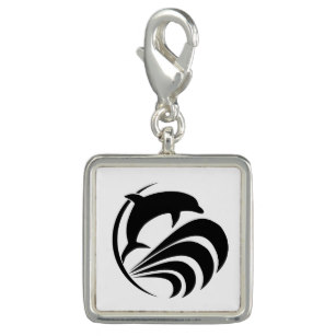 307x307 Ocean Waves Jewelry Zazzle