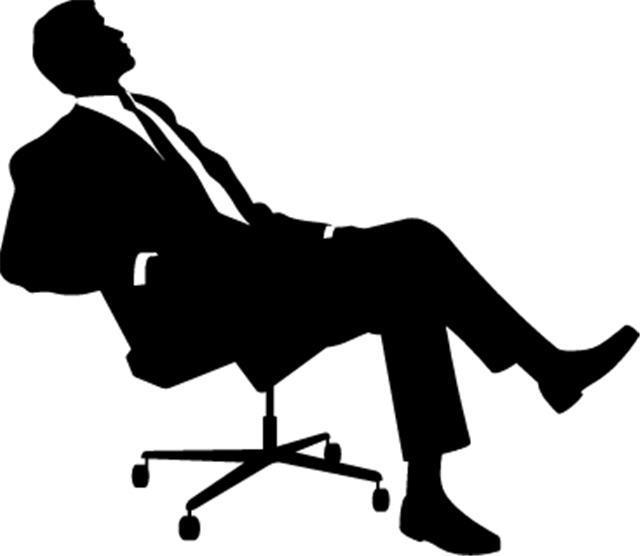 640x556 Ergonomic Office Chair 5 Important Features To Consider