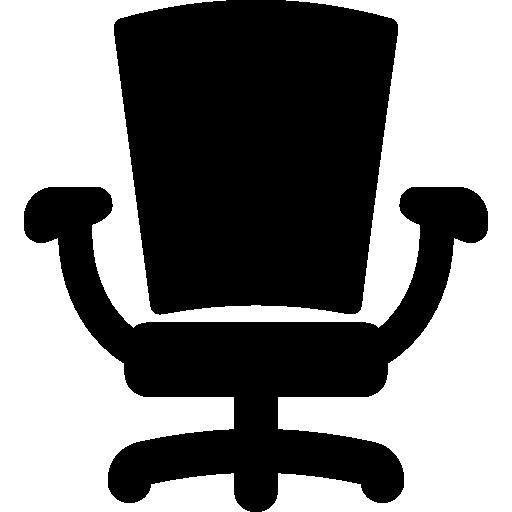 512x512 Office Big Chair