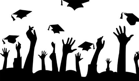 480x281 Arts Amp Sciences Reception Follows Graduate Commencement, May 4