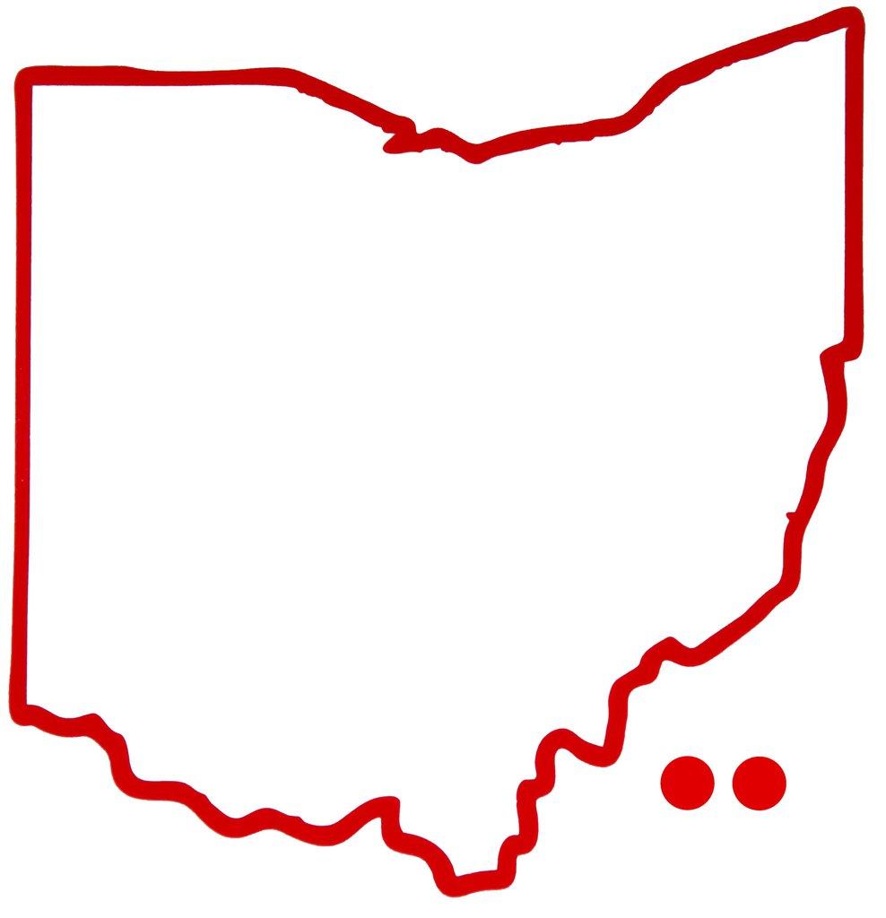 988x1024 Png Ohio Transparent Ohio.png Images. Pluspng