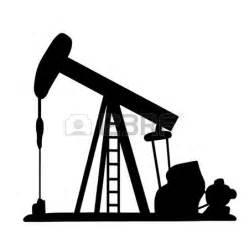 249x249 Oil Rig Clipart Oil Derrick
