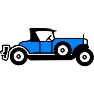 300x300 Car Icon Png Clipart