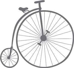 300x276 Similarly, Biking Resources Have Evolved With The Times A Search