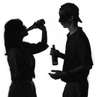375x375 Oregon Liquor Control Commission Alcohol And Minors