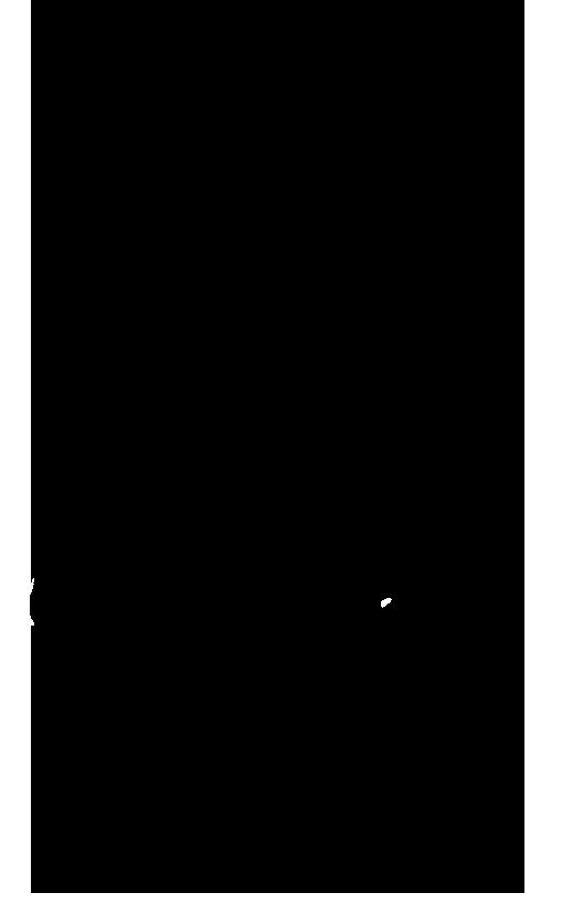 509x827 Silhouette Clipart