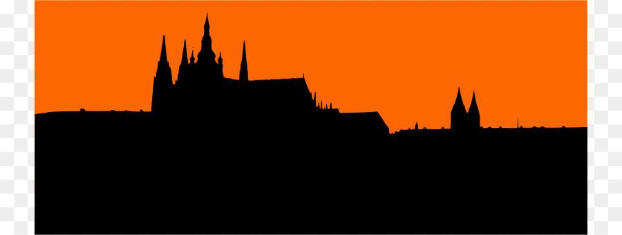 900x340 Prague Castle Old Town Square Bohemia Jazz Fest Tourism