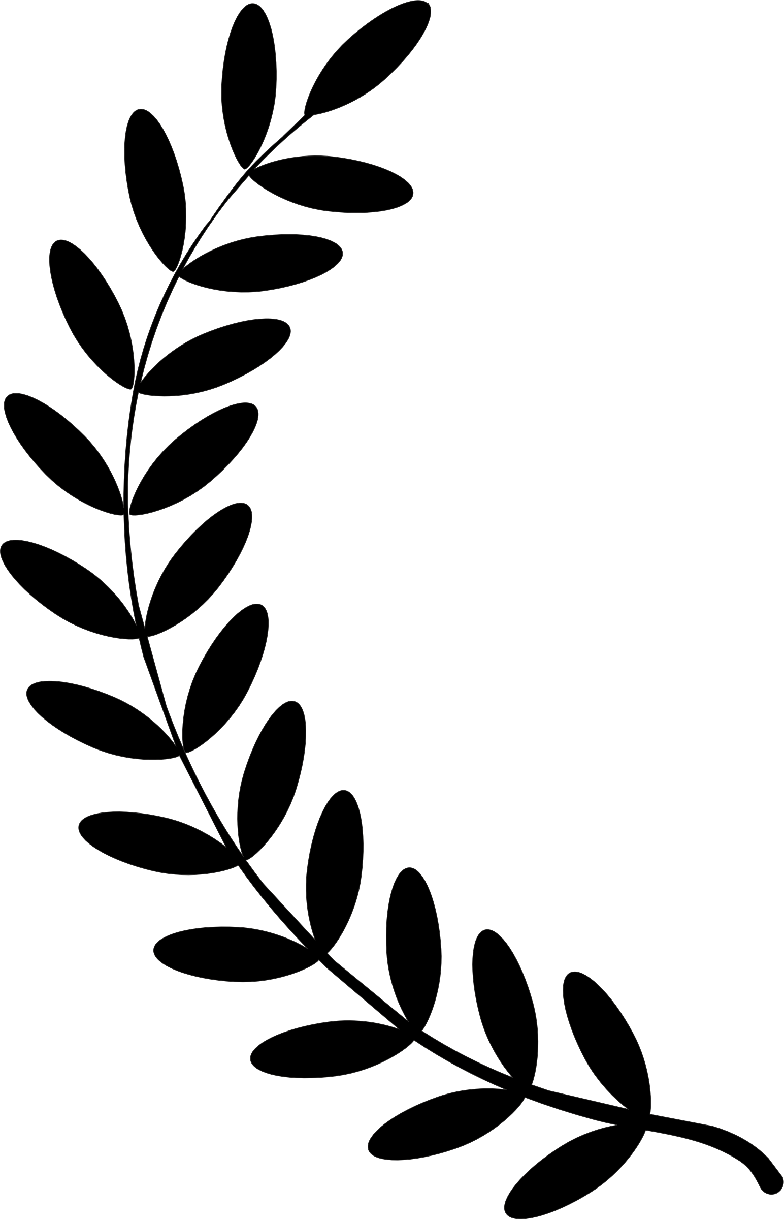 olive branch silhouette at getdrawings com free for personal use olive branch silhouette of free dove images clip art dove images clip art black and white