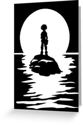 277x415 Izuku Midoriya Boku No Hero Academia T Shirt Anime Manga One Piece