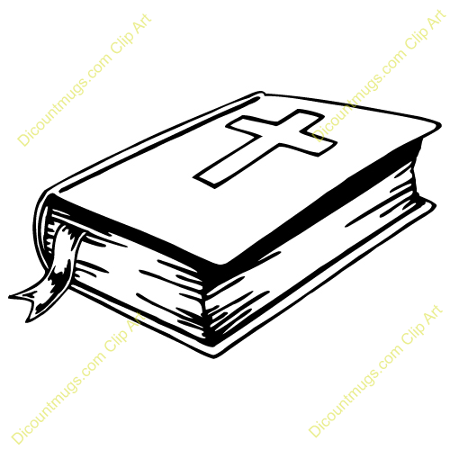 open bible silhouette at getdrawings com free for personal use rh getdrawings com