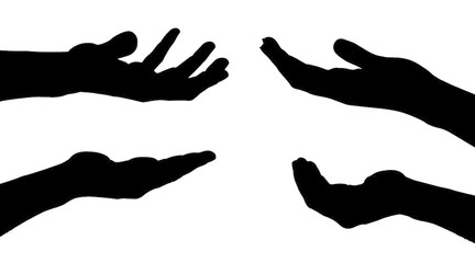 432x240 Hand Photos, Royalty Free Images, Graphics, Vectors Amp Videos