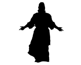 340x270 Jesus Open Arms Etsy