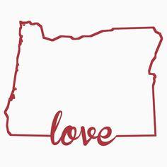 236x236 Best Of Oregon