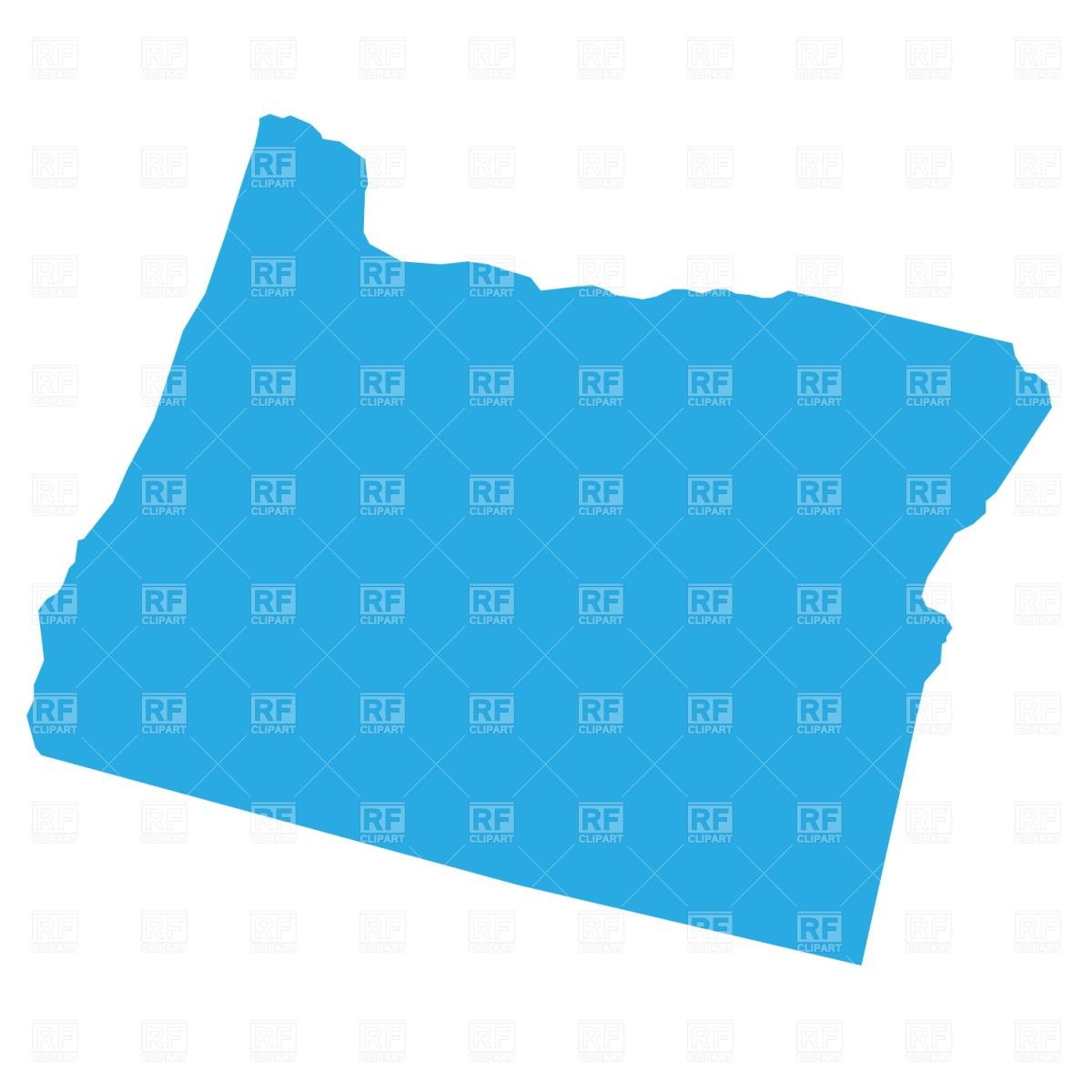 1200x1200 Portland Oregon