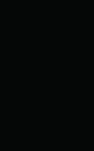 188x300 Free Silhouette Clipart Portland Oregon Temple Silhouette Camp