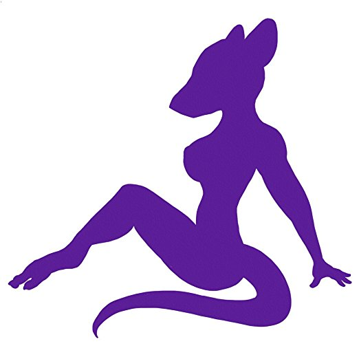 522x522 Cheap Lady Decal, Find Lady Decal Deals On Line