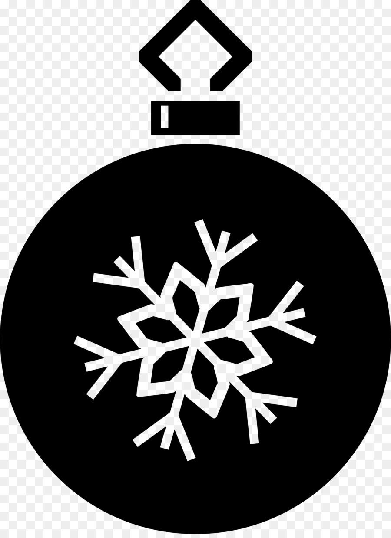 900x1240 Christmas Ornament Silhouette