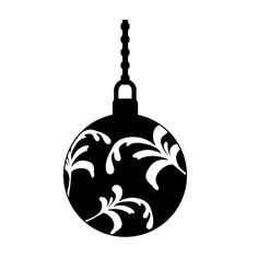 236x236 Christmas Tree
