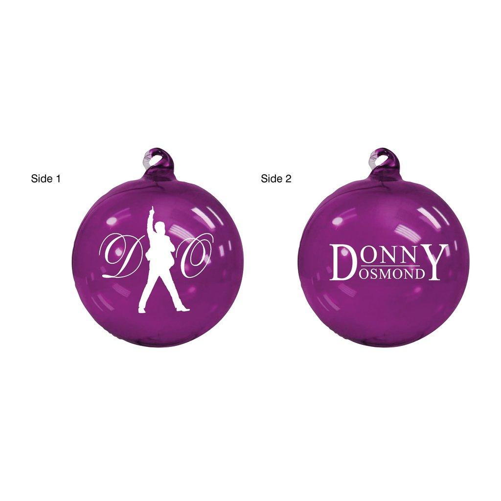 1024x1024 Donny Osmond Shop