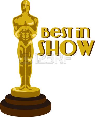 366x450 Oscar Clipart Oscar Statue