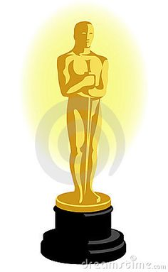 236x383 Oscar Logo Teacher Appreciation Oscar Logo