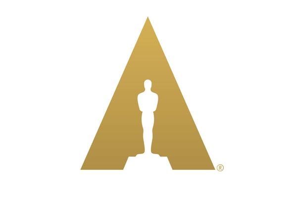 600x400 Oscars New Brand Identity Design, Logo Design