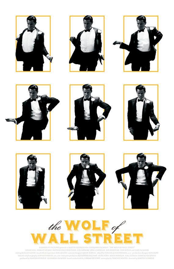 570x881 Clip Art Of Oscar Poster