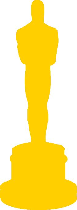 250x680 Oscars 2017