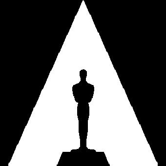 340x340 Academy Awards 2018
