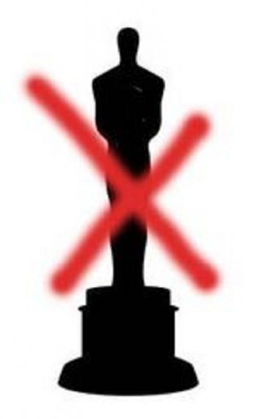 376x600 No Oscars Critical Confabulations