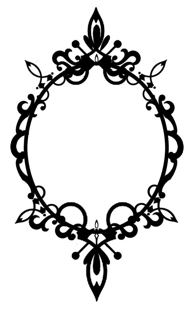 675x1080 Pin By Lilia Shmakova On Glass Engraving And Bujo