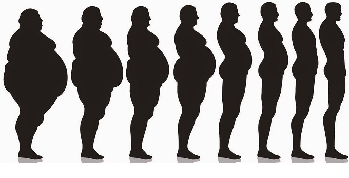 680x346 How Not To Become Fat (A Real Life Experience)