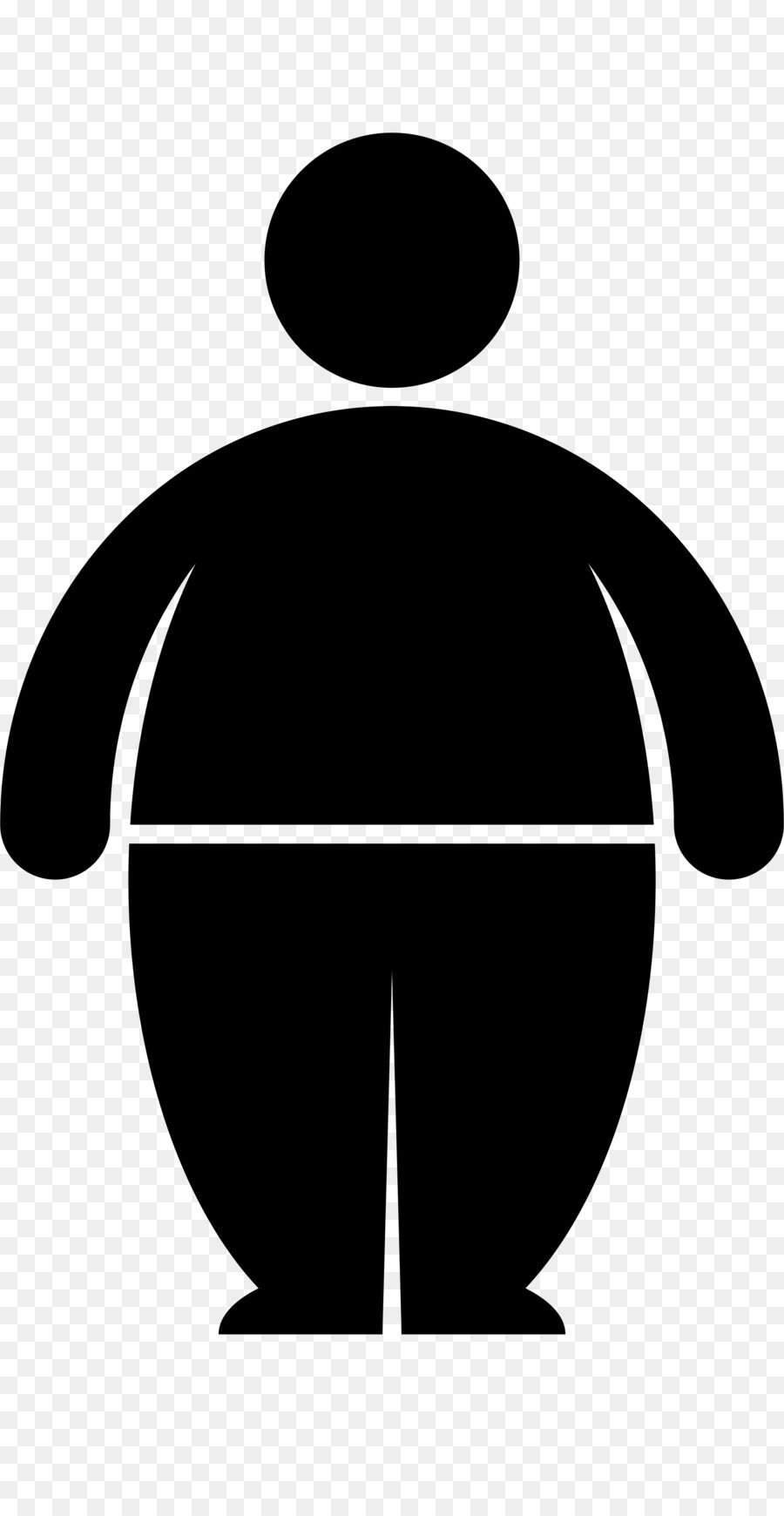 900x1740 Childhood Obesity Overweight Computer Icons