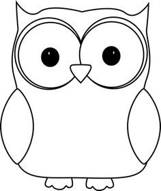 236x279 Vibrant Large Owl Stencil Best 25 Ideas On Silhouette