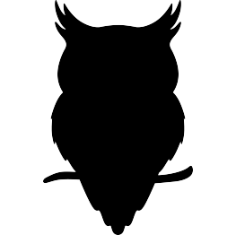 263x262 Silhouette.png