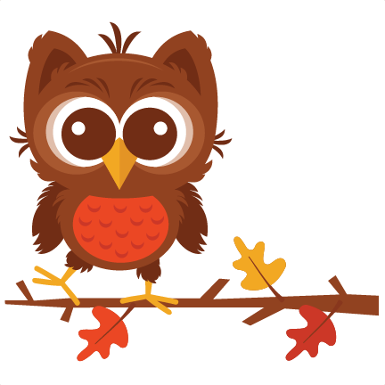 owl on branch silhouette at getdrawings com free for personal use owl on branch silhouette of owl clip art template owls clipart