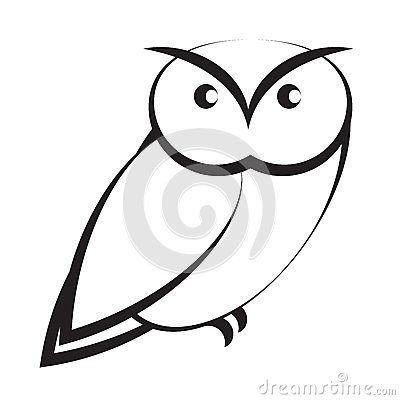 400x400 Coruja Tecolotes Owl, Owl Art And Silhouettes