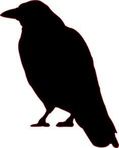 236x292 Flying Owl Silhouette Clipart Panda
