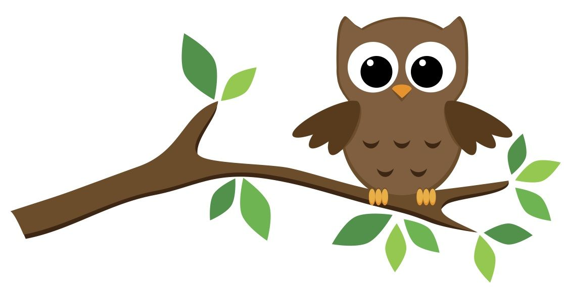 owl tree silhouette at getdrawings com free for personal use owl rh getdrawings com Owl Clip Art Black and White Owl Silhouette Clip Art