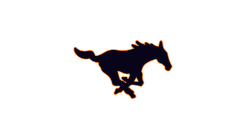 500x259 Sachse High School Twitter The Cbs 11 Televised Pep Rally