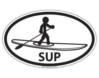 340x270 Paddle Board