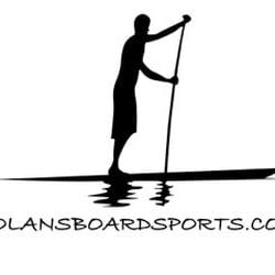 250x250 Dolan's Board Sports
